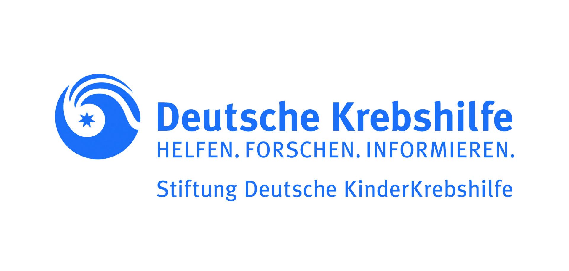 DKH KKH Logo CMYK ISOv dpi