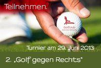 Bild zu Grafik_Golf_gegen_rechts