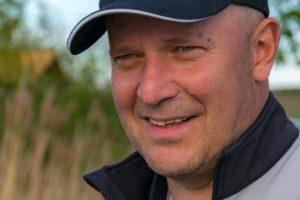 5. Mai: Erlebnistag im Golfclub Schloss Teschow