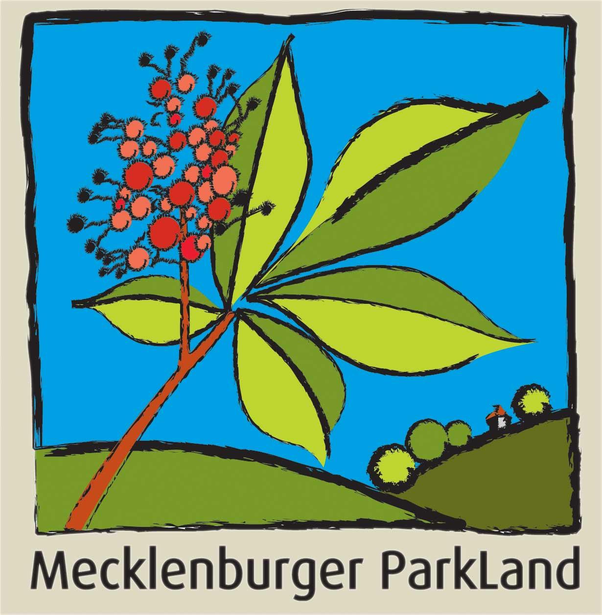 Bild zu Logo-ParkLand-1-(1)_web