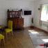 Wohnzimmer neu und groß