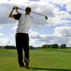 golfer turnierseite