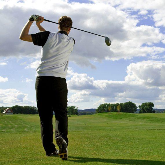 golfer_turnierseite